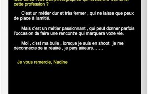 nadinephotos , interview magazine en ligne SHOOTING (5)