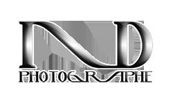 Nadine Darras logo