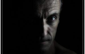 nadinephotos , concours 1er prix photographie noir et blanc (2)
